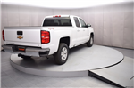 2018 Silverado 1500 Double Cab 4x4,  Pickup #16320 - photo 4