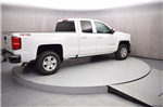 2018 Silverado 1500 Double Cab 4x4,  Pickup #16320 - photo 5