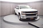 2018 Silverado 1500 Double Cab 4x4,  Pickup #16320 - photo 8