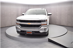 2018 Silverado 1500 Double Cab 4x4,  Pickup #16320 - photo 9