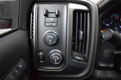 2019 Silverado 3500 Crew Cab 4x4,  Pickup #16622 - photo 27