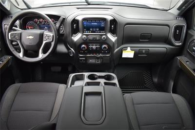 2019 Silverado 1500 Crew Cab 4x4,  Pickup #16860 - photo 17