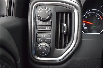 2019 Silverado 1500 Crew Cab 4x4,  Pickup #16860 - photo 27