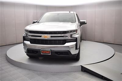 2019 Silverado 1500 Crew Cab 4x4,  Pickup #16860 - photo 9
