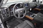 2019 Silverado 3500 Crew Cab 4x4,  Pickup #16892 - photo 17