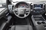 2019 Silverado 2500 Crew Cab 4x4,  Pickup #16951 - photo 20
