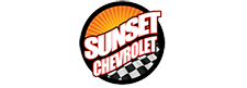 Sunset Chevrolet, Inc logo