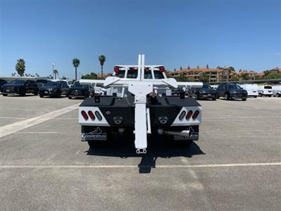 2019 Chevrolet Silverado 3500 Regular Cab DRW 4x2, Dynamic Wrecker Body #K187565 - photo 5