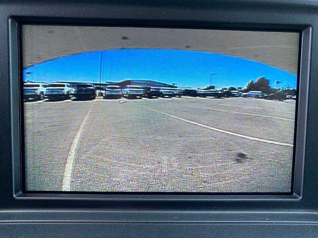 2020 Chevrolet Silverado 5500 Crew Cab DRW 4x4, Scelzi Chipper Body #L239855 - photo 29