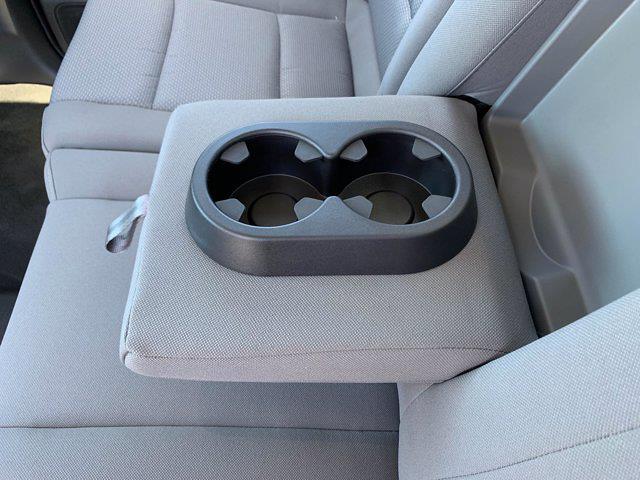 2020 Chevrolet Silverado 5500 Crew Cab DRW 4x4, Scelzi Chipper Body #L239855 - photo 45