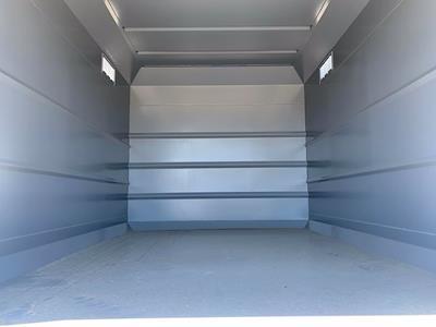 2020 Chevrolet Silverado 5500 Crew Cab DRW 4x4, Scelzi Chipper Body #L239855 - photo 10