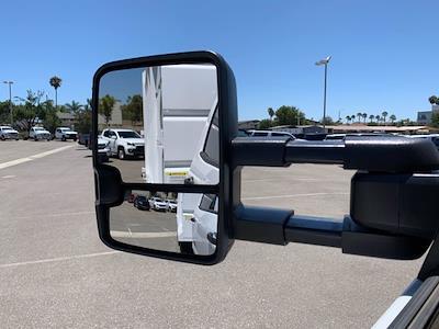 2020 Chevrolet Silverado 5500 Crew Cab DRW 4x4, Scelzi Chipper Body #L239855 - photo 15