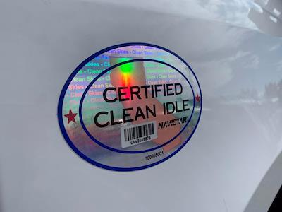 2020 Chevrolet Silverado 5500 Crew Cab DRW 4x4, Scelzi Chipper Body #L239855 - photo 17