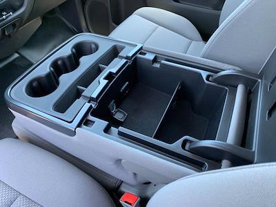 2020 Chevrolet Silverado 5500 Crew Cab DRW 4x4, Scelzi Chipper Body #L239855 - photo 37