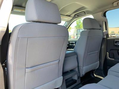 2020 Chevrolet Silverado 5500 Crew Cab DRW 4x4, Scelzi Chipper Body #L239855 - photo 47