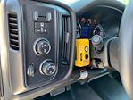2020 Chevrolet Silverado 5500 Crew Cab DRW 4x4, Scelzi Chipper Body #L239855 - photo 24