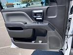 2020 Chevrolet Silverado 5500 Crew Cab DRW 4x4, Scelzi Chipper Body #L239855 - photo 31