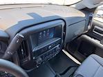 2020 Chevrolet Silverado 5500 Crew Cab DRW 4x4, Scelzi Chipper Body #L239855 - photo 35