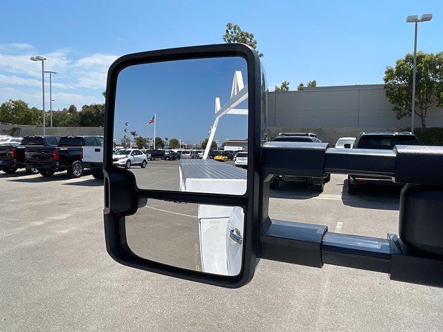 2020 Silverado 5500 Regular Cab DRW 4x4,  Scelzi Signature Service Body #L333133 - photo 28