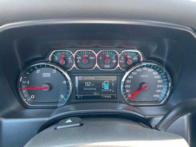 2020 Silverado 5500 Regular Cab DRW 4x4,  Scelzi Signature Service Body #L333133 - photo 30