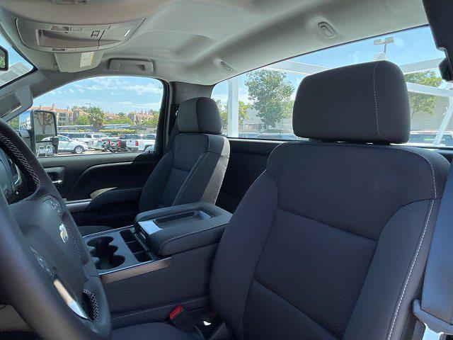 2020 Silverado 5500 Regular Cab DRW 4x4,  Scelzi Signature Service Body #L333133 - photo 40