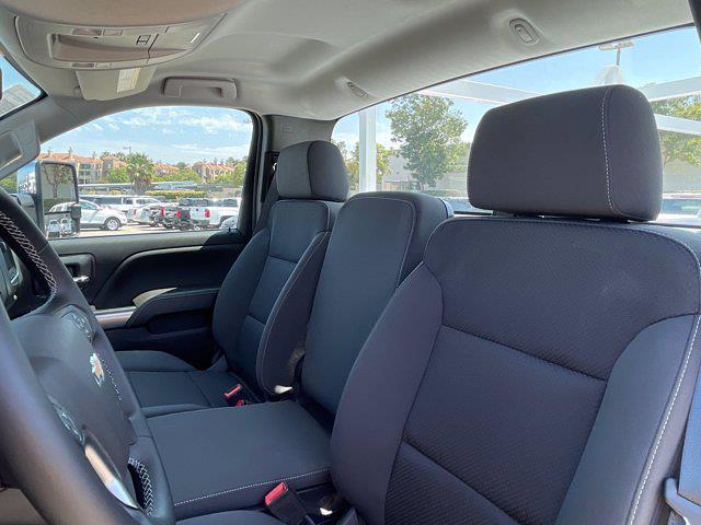 2020 Silverado 5500 Regular Cab DRW 4x4,  Scelzi Signature Service Body #L333133 - photo 41