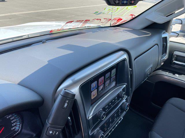 2020 Silverado 5500 Regular Cab DRW 4x4,  Scelzi Signature Service Body #L333133 - photo 43
