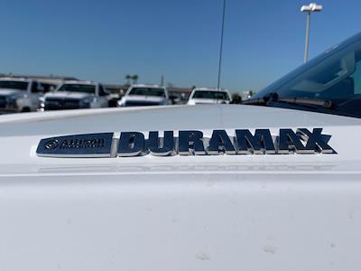 2020 Silverado 5500 Regular Cab DRW 4x4,  Scelzi Signature Service Body #L333133 - photo 22