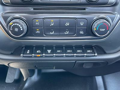 2020 Silverado 5500 Regular Cab DRW 4x4,  Scelzi Signature Service Body #L333133 - photo 33