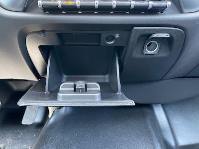 2020 Silverado 5500 Regular Cab DRW 4x4,  Scelzi Signature Service Body #L333133 - photo 34