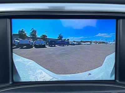 2020 Silverado 5500 Regular Cab DRW 4x4,  Scelzi Signature Service Body #L333133 - photo 35