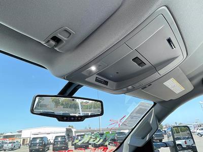 2020 Silverado 5500 Regular Cab DRW 4x4,  Scelzi Signature Service Body #L333133 - photo 36