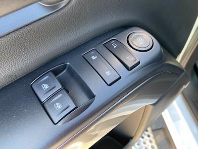 2020 Silverado 5500 Regular Cab DRW 4x4,  Scelzi Signature Service Body #L333133 - photo 38