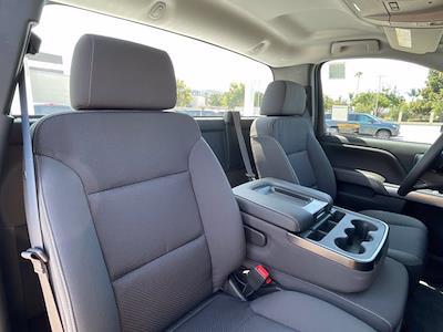 2020 Silverado 5500 Regular Cab DRW 4x4,  Scelzi Signature Service Body #L333133 - photo 50