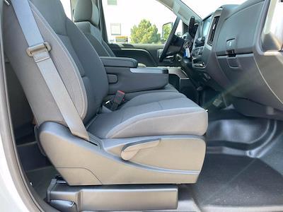 2020 Silverado 5500 Regular Cab DRW 4x4,  Scelzi Signature Service Body #L333133 - photo 52