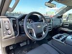 2020 Silverado 5500 Regular Cab DRW 4x4,  Scelzi Signature Service Body #L333133 - photo 46
