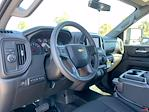 2021 Chevrolet Silverado 2500 Double Cab 4x2, Scelzi Crown Service Body #M172837 - photo 35