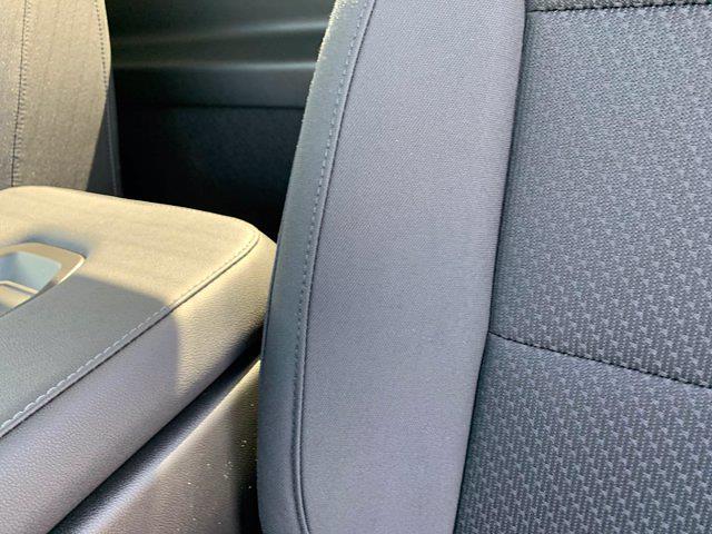 2021 Chevrolet Silverado 2500 Regular Cab 4x2, Scelzi Crown Service Body #M189402 - photo 31