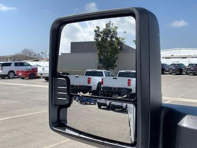 2021 Chevrolet Silverado 2500 Regular Cab 4x2, Scelzi Crown Service Body #M189402 - photo 16