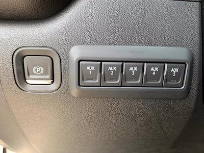 2021 Chevrolet Silverado 2500 Regular Cab 4x2, Scelzi Crown Service Body #M189402 - photo 20