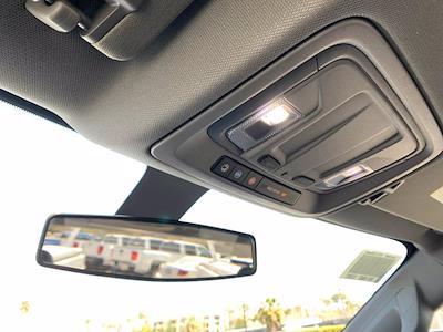 2021 Chevrolet Silverado 2500 Regular Cab 4x2, Scelzi Crown Service Body #M189402 - photo 25