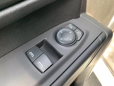 2021 Chevrolet Silverado 2500 Regular Cab 4x2, Scelzi Crown Service Body #M189402 - photo 27