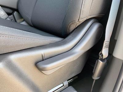2021 Chevrolet Silverado 2500 Regular Cab 4x2, Scelzi Crown Service Body #M189402 - photo 28