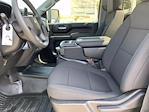 2021 Chevrolet Silverado 2500 Regular Cab 4x2, Scelzi Crown Service Body #M189402 - photo 36