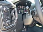 2021 Silverado 3500 Regular Cab 4x2,  Scelzi Signature Service Body #M224892 - photo 24