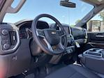 2021 Silverado 3500 Regular Cab 4x2,  Scelzi Signature Service Body #M224892 - photo 39