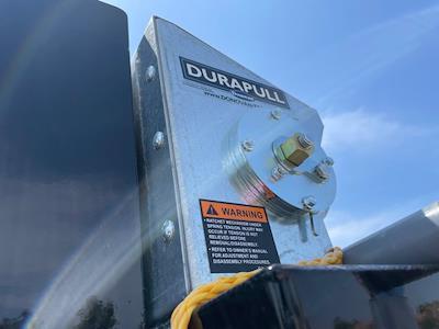 2021 Silverado 5500 Regular Cab DRW 4x2,  Scelzi Dump Body #M386216 - photo 13