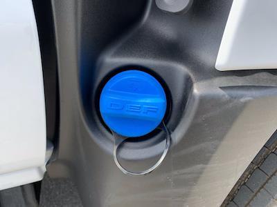 2021 Silverado 5500 Regular Cab DRW 4x2,  Scelzi Dump Body #M386216 - photo 21