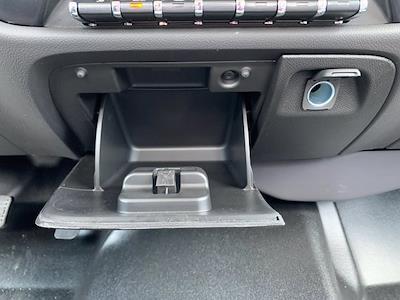 2021 Silverado 5500 Regular Cab DRW 4x2,  Scelzi Dump Body #M386216 - photo 34