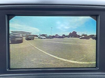 2021 Silverado 5500 Regular Cab DRW 4x2,  Scelzi Dump Body #M386216 - photo 35